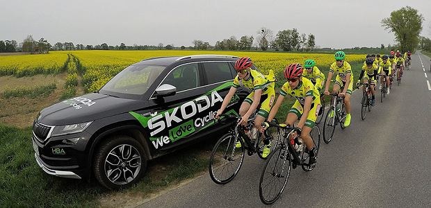 Fot. www.welovecycling.com