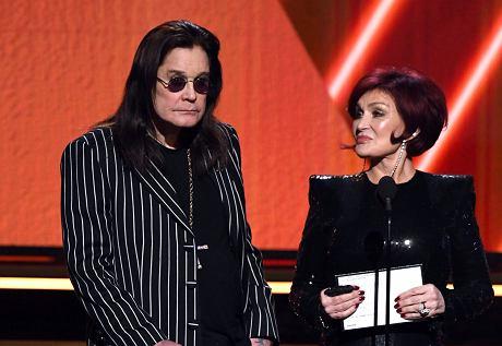 Grammy 2020: Zobacz, kto otrzymał muzycznego Oscara [LISTA ZWYCIĘZCÓW]