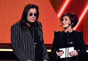 Za nami wielka gala rozdania muzycznych nagród Grammy. Statuetki zostały rozdane w ponad 80 kategoriach. Zobaczcie, kto w tym roku zdobył ich najwięcj.