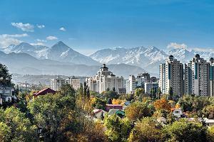 Bajkowe miejsca warte odkrycia! Mołdawia, Armenia i Kazachstan jako ciekawy kierunek na urlop
