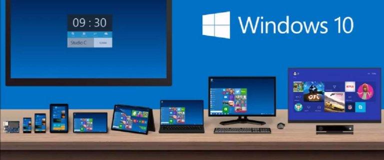 Windows 10 jednak nie wysyła danych do chmury, jeśli nie chcesz