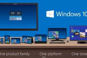 Windows 10 nie wysyła danych do chmury, jeśli nie chcesz. Microsoft wyjaśnia