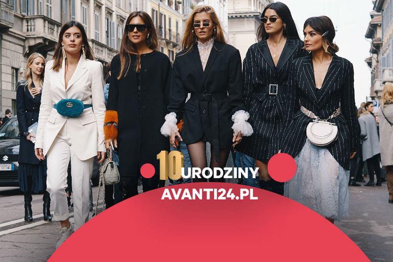 Avanti24.pl ma już dziesięć lat!