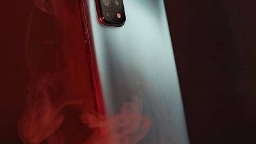 Wkrótce premiera nowych gamingowych smartfonów od Asusa i Xiaomi. Co warto o nich wiedzieć?