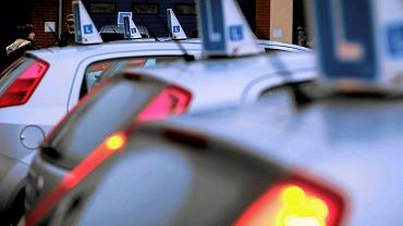 Kiedy zmiany w egzaminach na prawo jazdy? Od lipca 2019 roku wchodzą w życie nowe przepisy