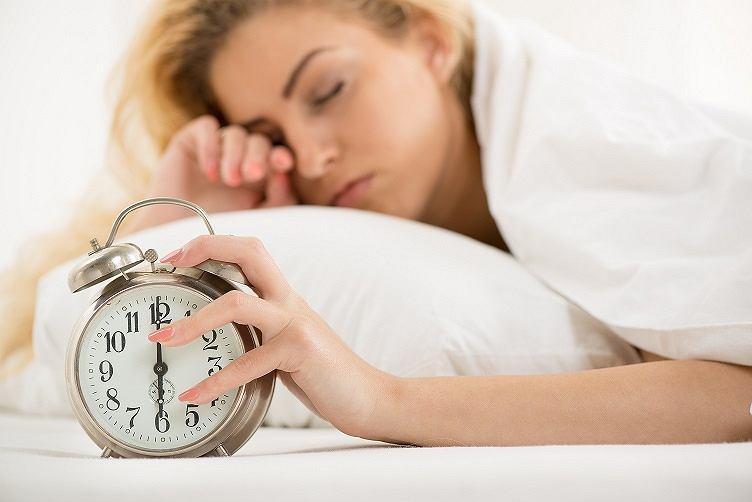 5 sposobów na szybką i bezpieczną utratę tłuszczu z brzucha