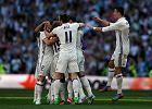 Sporting Gijon - Real Madryt na żywo. Gdzie obejrzeć starcie Sporting Gijon - Real Madryt? Relacja LIVE