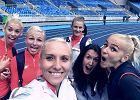 Rio 2016. Polska sztafeta 4x400 m silna jak nigdy? Wspaniała atmosfera [ZDJĘCIA i WIDEO]