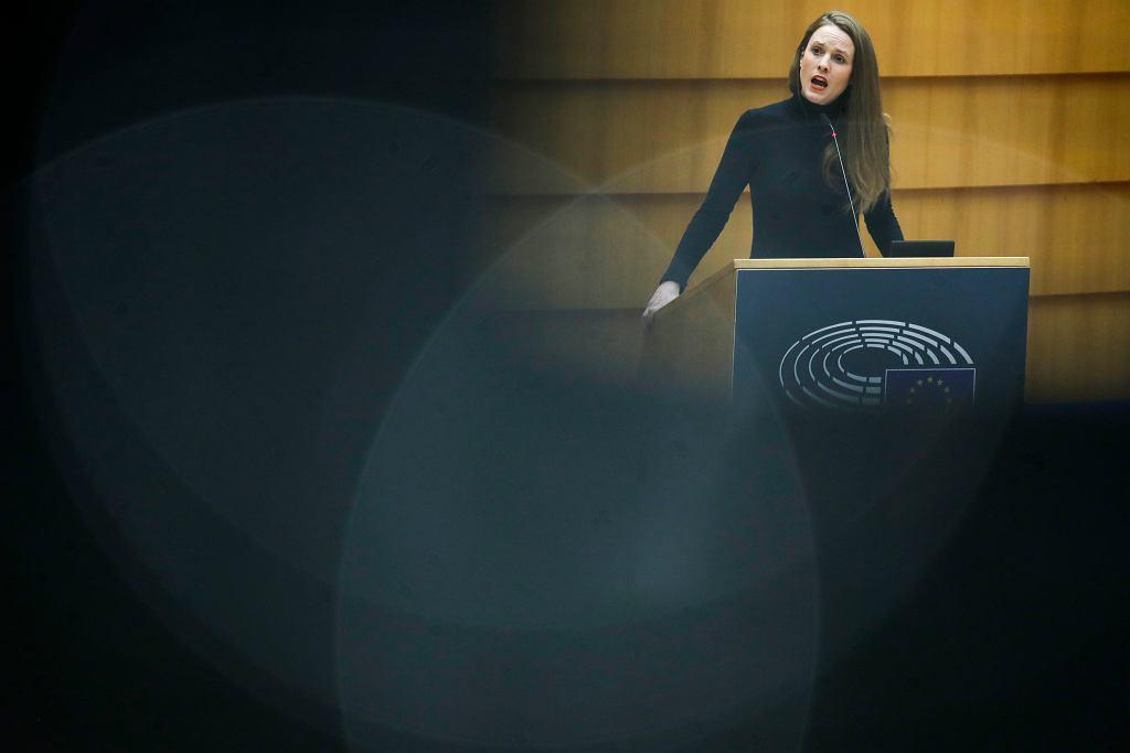 W Parlamencie Europejskim odbyła się debata dotycząca deklaracji o uznaniu Unii Europejskiej za strefę wolności dla osób LGBTIQ