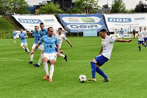 Podsumowanie 2. kolejki Fortuna 1 Ligi