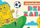 """Informacje dotyczące """"Dnia Zabawy z Nickelodeon"""""""