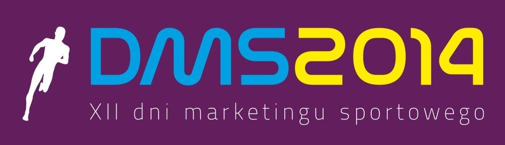 Dni Marketingu Sportowego