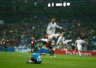 Liga Mistrzów. Piszczek pomógł Ronaldo wyrównać rekord Messiego