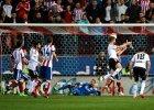 Primera Division. Atletico z Valencią na remis