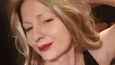 Ewa Skibińska pokazała nagie zdjęcie prosto z łazienki. Niektórzy nie są przekonani: Ma pani za dużo wolnego czasu