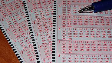 Wyniki losowania Lotto - 28 sierpnia