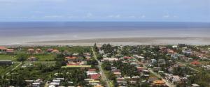"""Ponad 40 proc. wzrostu PKB w czasie globalnego kryzysu. """"El Dorado 2020"""". Co się stało w Gujanie?"""