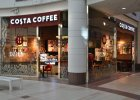 """""""Starbucks rządzi w USA, ale w Europie i Polsce to my jesteśmy numerem jeden. I to nie bez powodu"""" [WYWIAD]"""