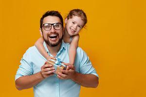 Prezent dla taty na Dzień Ojca: najlepsze pomysły