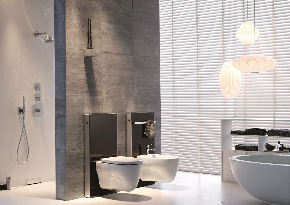 łazienka Dobrze Urządzona Jak To Zrobić