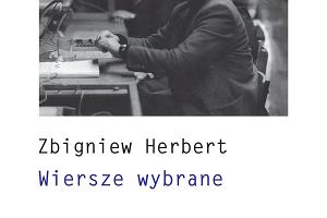 Herbert Zbigniew śmierć Aktualne Wydarzenia Z Kraju I