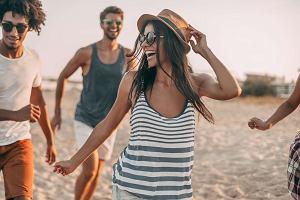 Lato to idealny czas, by się rozpieszczać - 10 sposobów, jak sprawić sobie przyjemność