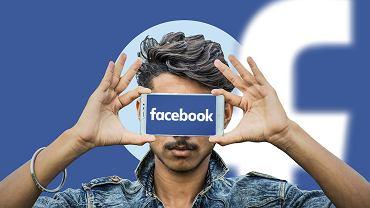 Facebook będzie szkolił. Również w Polsce
