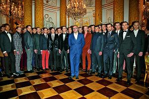 Lancerto, Vistula, Gino Rossi - skąd się wzięły nazwy popularnych polskich marek?