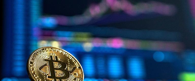 Kurs bitcoin - 23.08. Bitcoin ledwo powyżej 10 tys dolarów [cena bitcoin, btc]