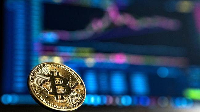 Kurs bitcoin - 13.08. 11 tysięcy dolarów za bitcoina [cena bitcoin, btc, bitcoin price]