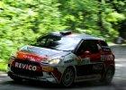 Citroen Racing Trophy Polska | 29. Rajd Karkonoski| Zapowiedź: Żerebecki wraca do gry