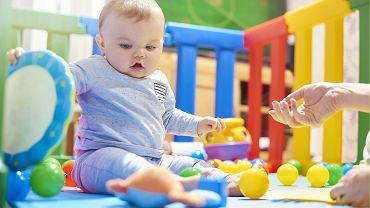 kojec dla dziecka - jaki sprzęt wybrać?