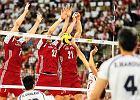 Liga Światowa. Polska - Iran 3:0. Poprawka zdana, teraz test z USA