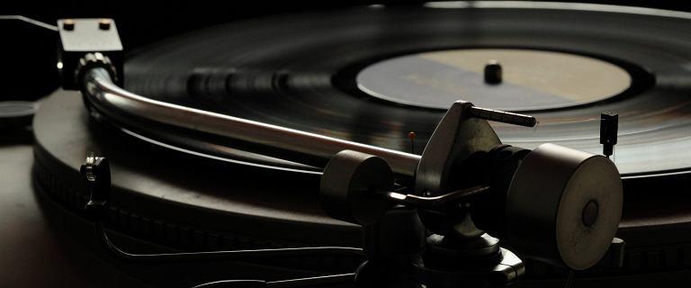 Głośniki, słuchawki i sprzęt audio do 1000 zł. Zobacz nasze zestawienie