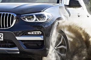 Nowe BMW X3 oficjalnie. Dużo ważnych zmian