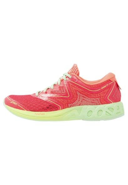 Asics idealne obuwie sportowe, teraz w niższej cenie!