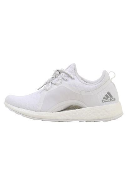 Buty adidas Pure Boost x idealne dla kobiety na każdą okazję