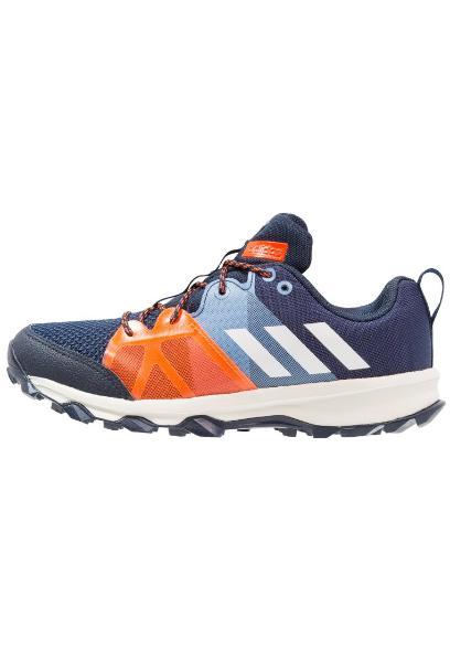 Ruszyły sezonowe wyprzedaże, buty do biegania znanych marek