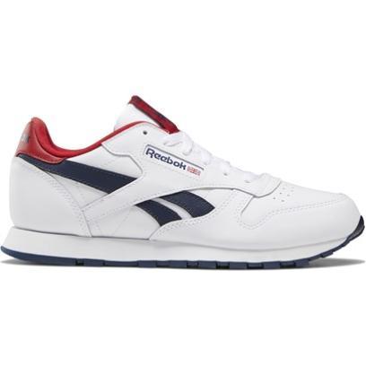 Buty Reebok damskie: wyglądaj świetnie w sportowych butach