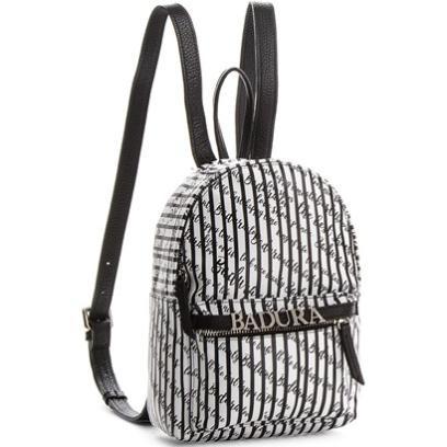 Modne plecaki marek premium wygodna alternatywa dla torebek!