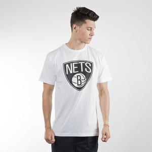 NBA. Dlaczego koszulka LeBrona Jamesa się porwała? Nike