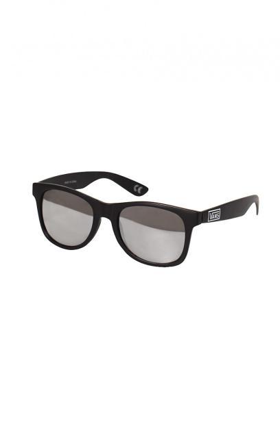 Okulary przeciwsłoneczne męskie kolekcja jesień zima 2019