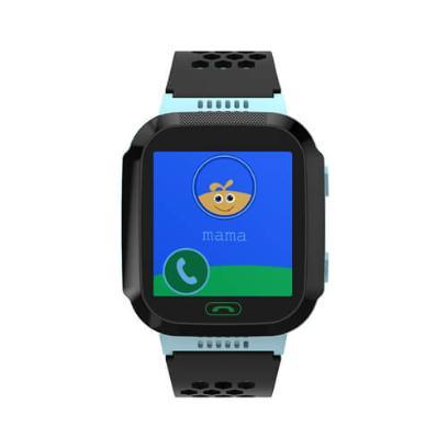 Smartwatch GPS dla dziecka GJD.10