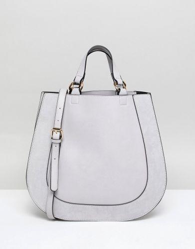 Eleganckie torebki w trzech przedziałach cenowych: do 100