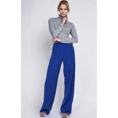 Wielki powrót spodni szwedów zobacz, jak nosić je teraz