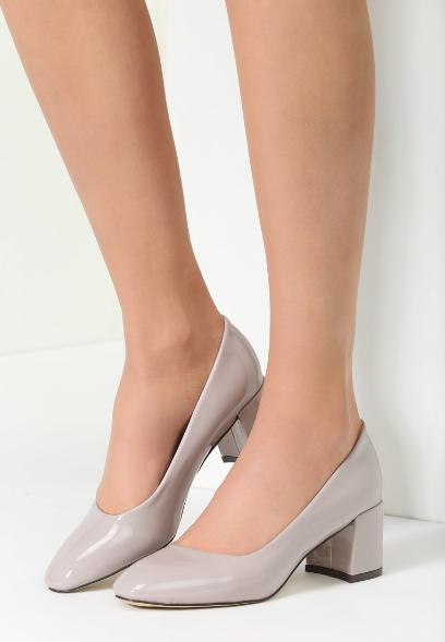 Gwiazdy kochają drogie buty. Znaleźliśmy podobne, ale dużo