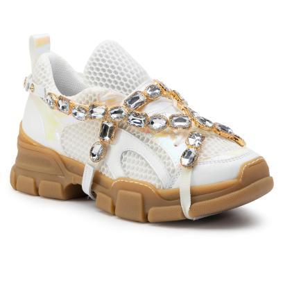 Buty HEGO'S Milano wyprzedaż obuwia włoskiej marki
