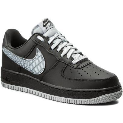 Nike Air Force 1 najmodniejsze sneakersy tej wiosny
