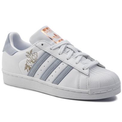 Adidas Superstar legenda miejskiego stylu. Wybrałyśmy
