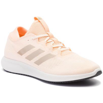 Kultowe buty Adidas i nowości, w których chodzi teraz ulica